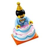LEGO-CMF-18-Birthday-Cake-Guy
