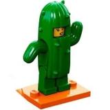 LEGO-CMF-18-Cactus-Girl