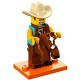 LEGO-CMF-18-Cowboy-Suit