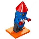 LEGO-CMF-18-Fireworks-Guy