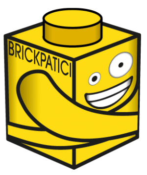 Brickpatici